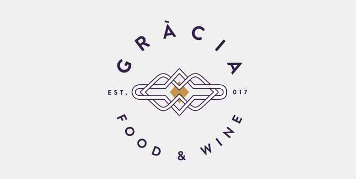Bienvenido Gràcia Food &Wine