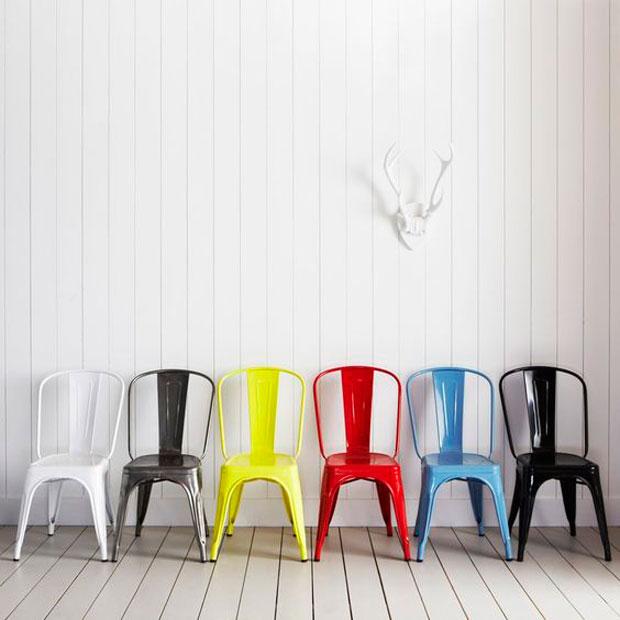 1-silla-tolix-referente-estilo-industrial-colores