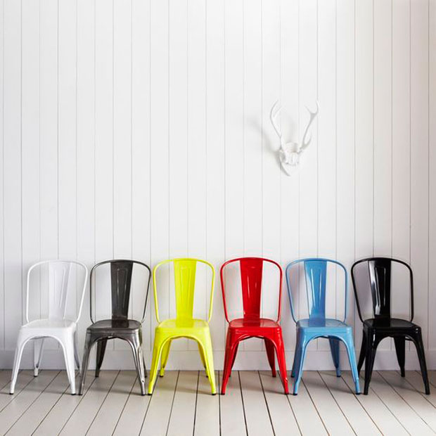1-silla-tolix-referente-estilo-industrial-colores