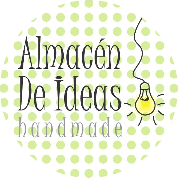 Proyectos: Almacén deIdeas