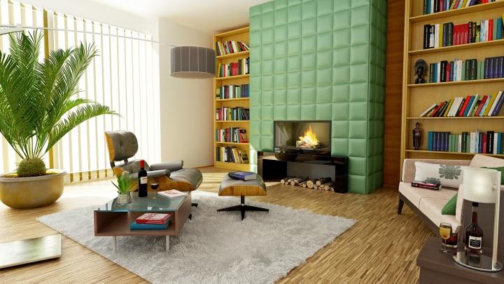 60 – 30 – 10 La norma de los espaciosimpecables