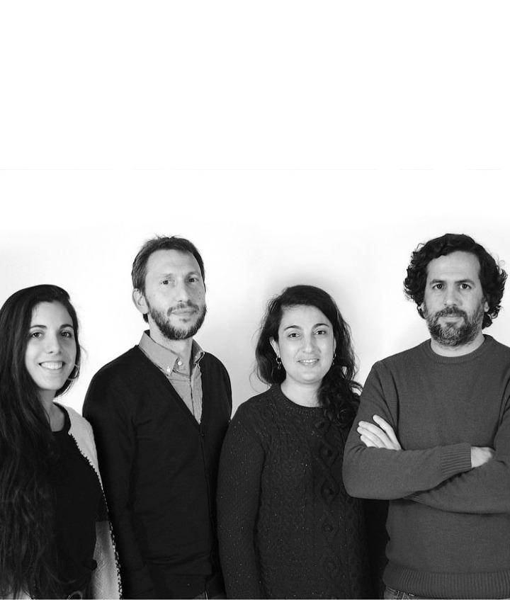 Menini – Nicola: El valor del diseño deautor.