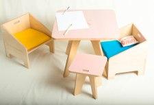 PIPA_juego mesa sillones