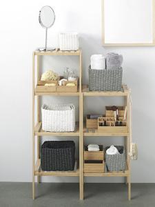 estanteria-de-madera-para-bano_ampliacion