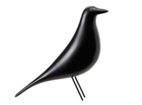 """""""Home bird"""" Eames"""