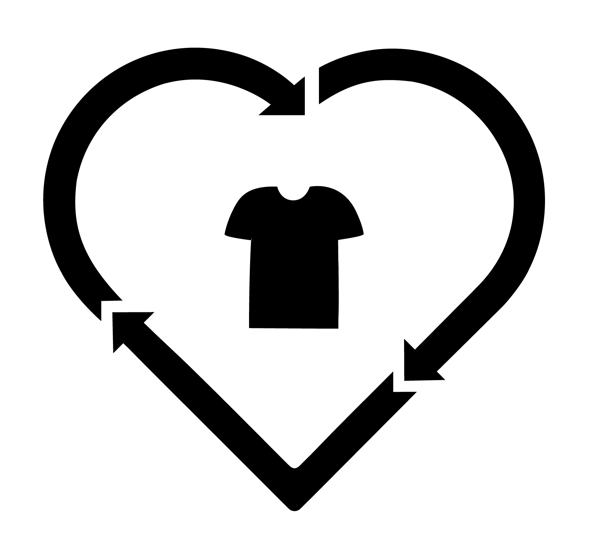 Recicla: Ser parte de lasolución