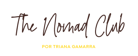 The Nomad Club